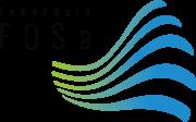 Federacja FOSA
