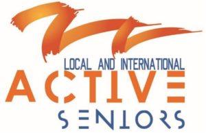 Local and International Acitve Seniors