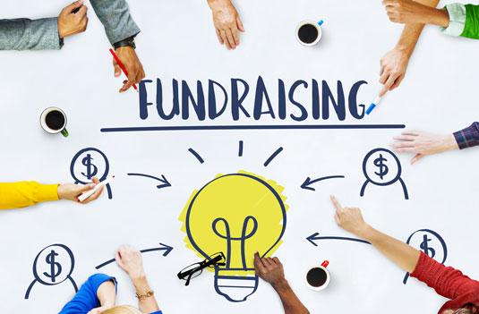 Fundraising – cztery szkolenia w lipcu