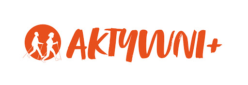 POTRZEBNI. Warmińsko-Mazurski konkurs na Aktywnego Seniora/Seniorkę i Najlepszą Inicjatywę Seniorską